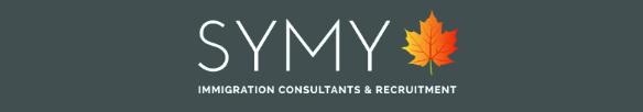 Symy Logo