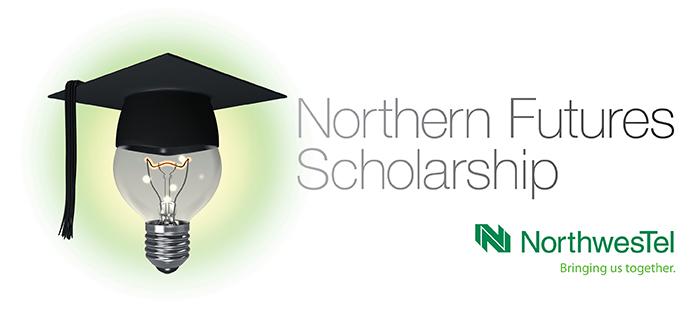 nwt_scholarship_header